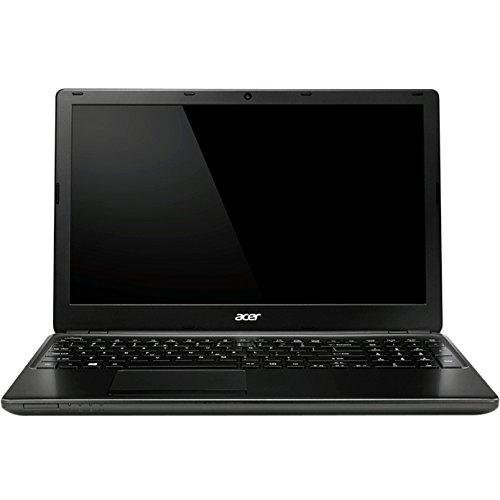acer-aspire-e1-156-notebook-intel-pentium-170ghz-4gb-ram-500gb-w-windows-7-home-premium-certified-re