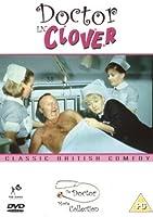 Doctor In Clover