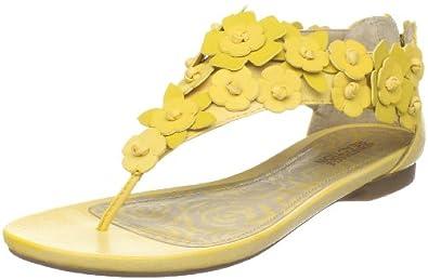 Spring 2012 Shoesمن جميع الماركات 2012 ShoesAlessandro Pianta Spring Summer