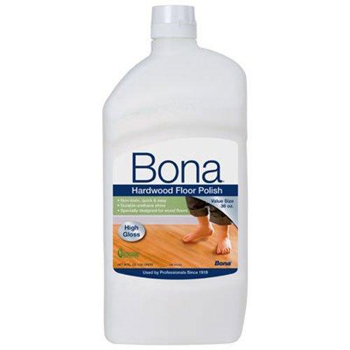bona-hardwood-floor-polish-36-oz