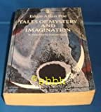 Tales of Mystery and Imagination (Everyman's Classics) (0460113364) by Poe, Edgar Allan