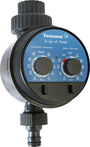 tecnoma-bleu-12933-easyfresh-timer-brumisateur-pour-terrasses