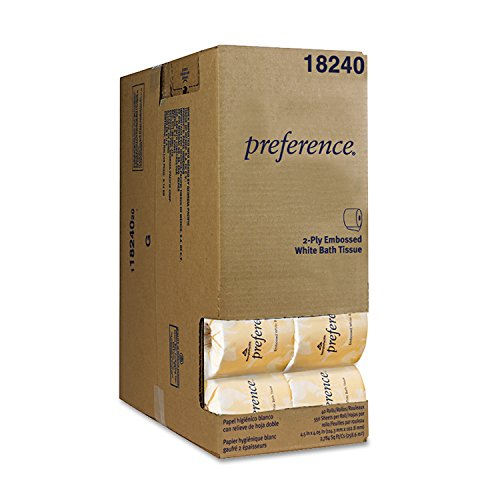 two-ply-embossed-bath-tissue-dispenser-box-550-sheets-roll-40-rolls-carton-sold-as-1-carton