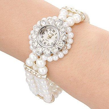 Bracelet Watch Bands