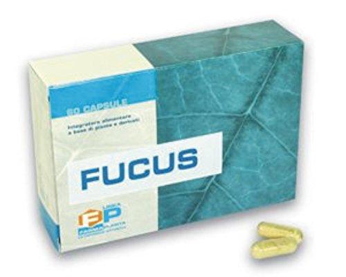 3-confezioni-concentrato-puro-di-fucus-bruciatore-di-grassi-60-capsule-100-vegetali-a-base-di-iodio-