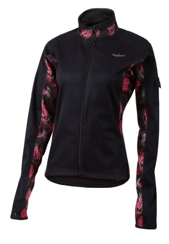 Buy Low Price Shebeest Women's Winter Vibe Jacket (B003O0NCU8)