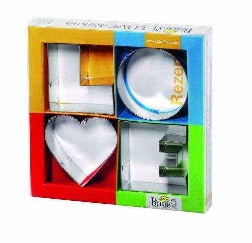 rbv-birkmann-love-145016-forma-per-tagliare-i-biscotti-in-lamiera-stagnata-in-confezione-regalo-con-