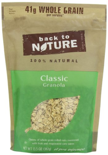 back-to-nature-classic-granola-125-ounce-pouches-pack-of-6