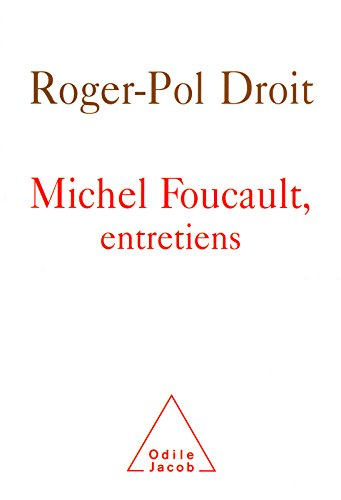 michel-foucault-entretiens-science-hum
