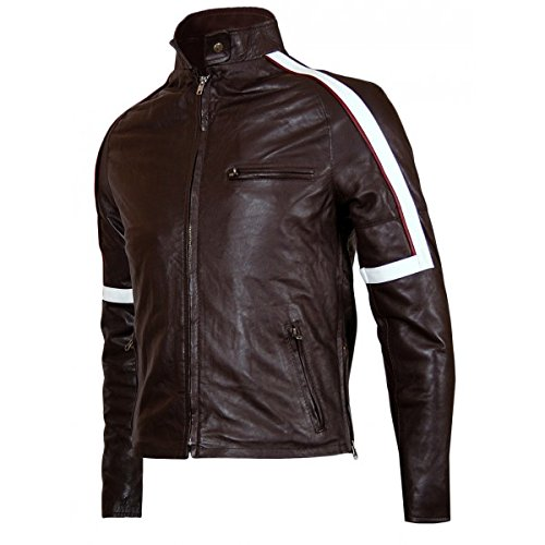 celebrity-fashion-design-war-of-the-world-tom-cruise-leather-jacket-cfd2000403-xxxxx-large
