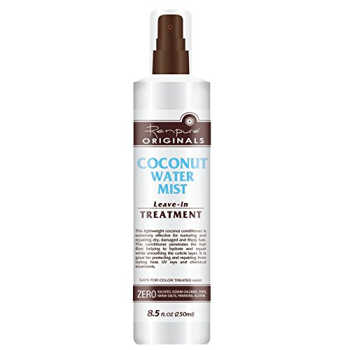 renpure-coconut-water-mist-leave-in-treatment-with-sprayer-85-ounce