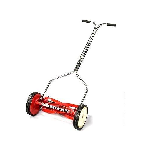 cheap ass mower   do not buy - AR15 COM
