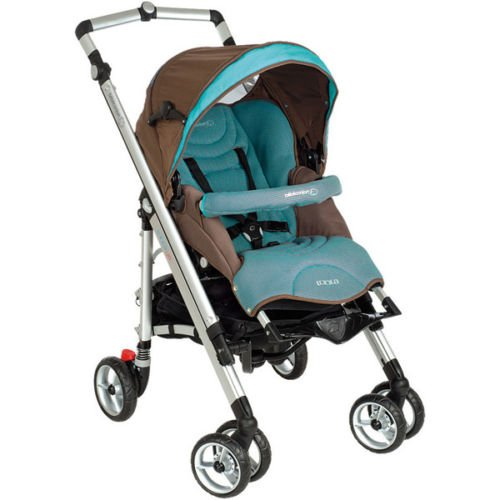 raincover-compatible-with-bebe-confort-loola-pushchair-198