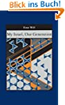 My Israel, Our Generation (English Ed...