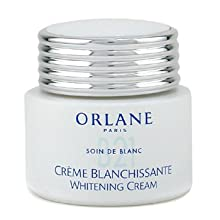Orlane B21 Whitening Cream 30Ml/1Oz
