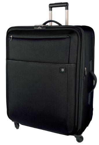 Victorinox Luggage Avolve 2.0 30