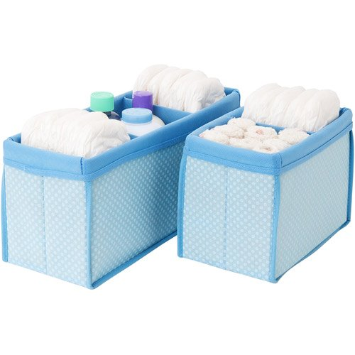 Boys Bed In A Bag front-1079519