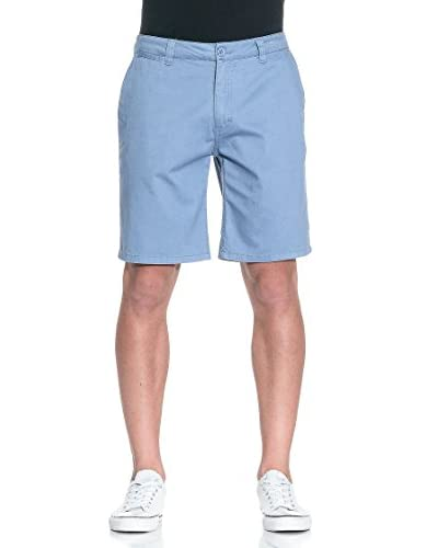 Rip Curl Shorts The Spread 19 Chino [Blu Chiaro]