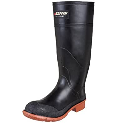 Innovative Bit U0026 Bridle Ladiesu0026#39; Rubber Boots Navy Floral - Tractor Supply Online Store | Rain Boots ...