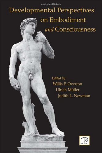 developmental-perspectives-on-embodiment-and-consciousness-jean-piaget-symposia-series-2007-09-19