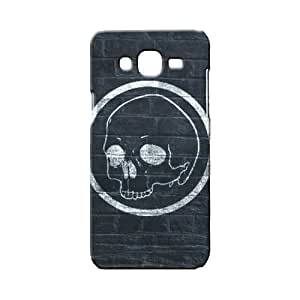 G-STAR Designer 3D Printed Back case cover for Samsung Galaxy ON5 - G4387