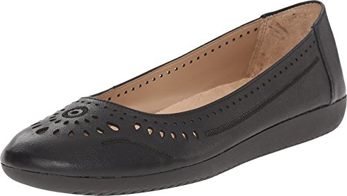 naturalizer-womens-kana-black-leather-flat-8-m-b