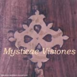 Mysticae Visiones by KOTEBEL (2001-12-19)