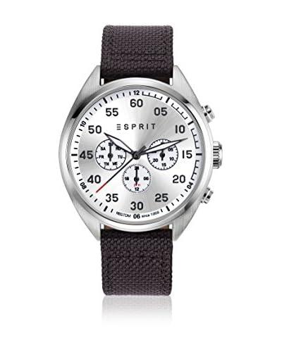 ESPRIT Quarzuhr Man ES108791004 43 mm