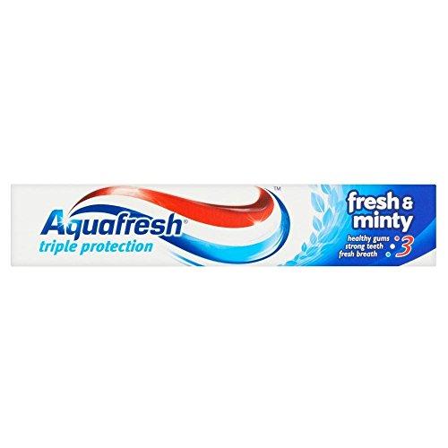 aquafresh-tube-de-dentifrice-frais-et-menthe-75-ml