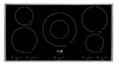 Induction Cooktop Manufacturers In America ~ Fagor ifa al inch induction cooktop with stainless