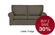 Eleanor Small Sofa