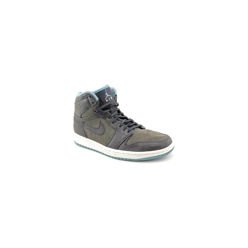 Nike Air jordan 1 Retro Hi Premier 332134 441 10