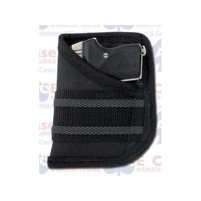 Beretta 21 Pocket Holster ***MADE IN U S A *** - Import It All