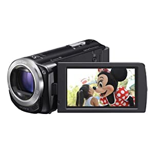  Sony HDR CX260V Best Price Sale