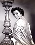 Image of Kay Starr