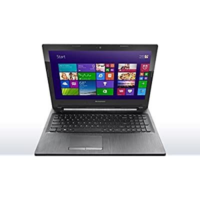 Lenovo G50-45 Notebook (AMD A6-6310/ 2GB/ 500GB/ Win8.1/Without Bag) (80E301A6IN)