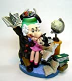 KTフィギュアコレクション 鉄腕アトム (原作版) お茶の水博士の授業 単品