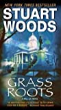 Grass Roots (0006470572) by Woods, Stuart