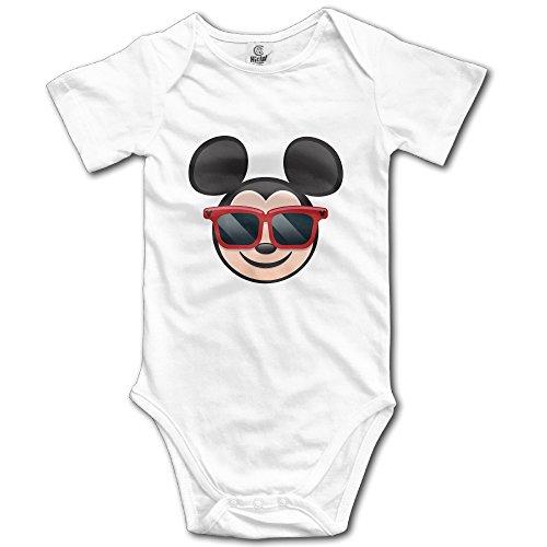 mickey-emoji-funny-cute-fashion-style-bodysuits-funny-baby-onesies-unisex-boys-girls