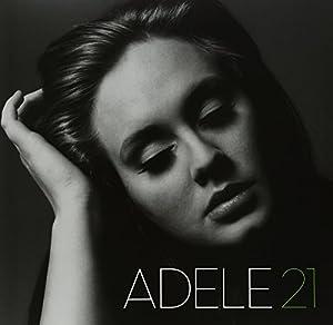 21 (Vinyl)