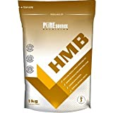 Pure Source Nutrion Pure HMB 500g