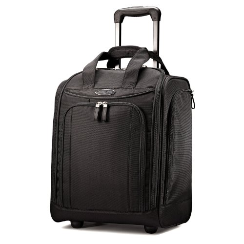 Samsonite-Wheeled-Underseater-Large-Black-One-Size