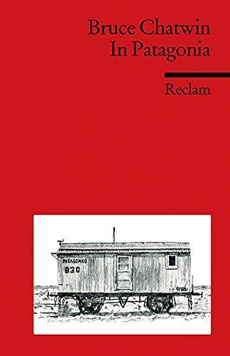 in-patagonia-fremdsprachentexte-reclams-universal-bibliothek