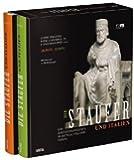 Die Staufer und Italien: Objekte, Essays