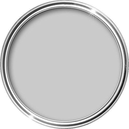 hqc-wood-paint-25l-dove-grey