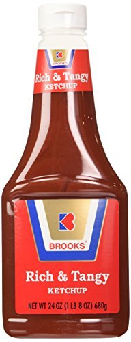 brooks-rich-tangy-ketchup-24oz-3-pack-by-brooks