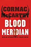 Blood Meridian: Picador Classic (English Edition)