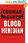 Blood Meridian: Picador Classic (Engl...