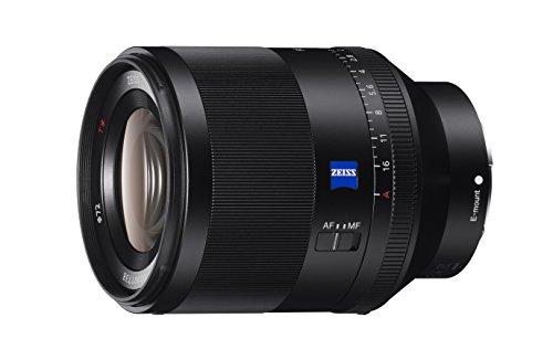 Sony-50-50mm-f14-16-T-FE-50mm-F14-ZA-Fixed-Zoom-Planar-Black-SEL50F14Z