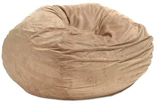 Cheap Bean Bag Chairs For Adults